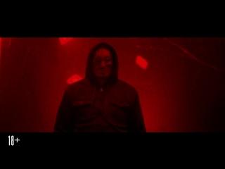 Хэллфест - Официальный трейлер (HD)