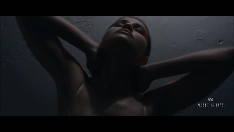 Lady Ocean - Can't Take It (Premiere) (vk.com/vidchelny)