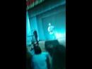 Зоя Волкова - Live
