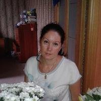 Марина Кошкина