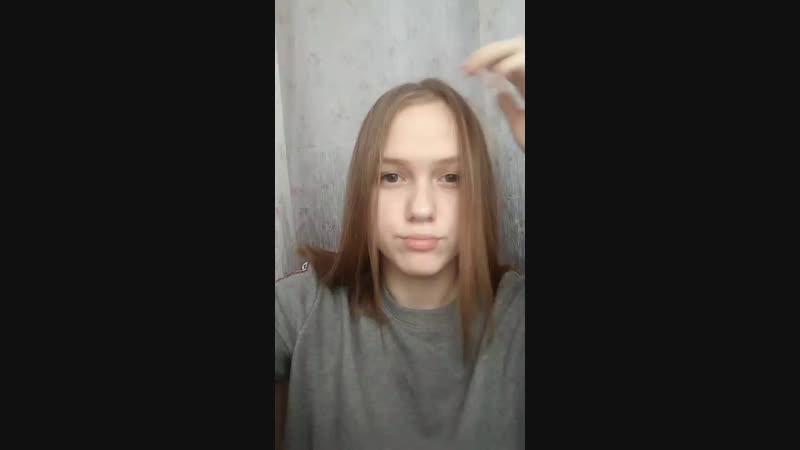 Ирина Рыкова Live