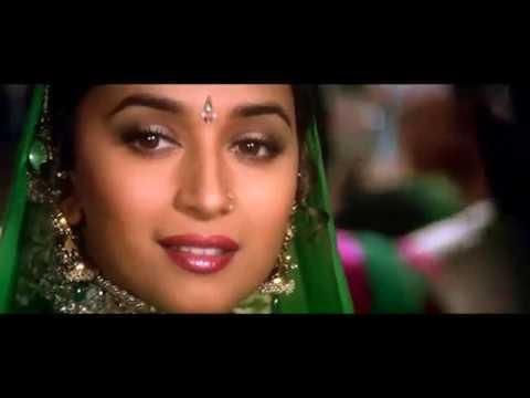 Best of Madhuri Dixit Salman Khan/Hum Aapke Hain Koun..! /Кто я для тебя