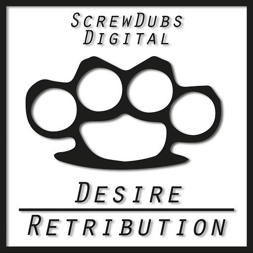 Desire альбом Retribution