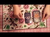 АКЦИЯ для подписчиков Ютуба - Видеоответы на Лунном оракуле (сентябрь)