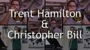 Christopher Bill - Prelude featuring Trent Hamilton! /