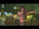 Didem Kinali красивый танец,красивая ДЕВУШКА.... музыка