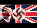 Hitler Was a British Agent - Greg Hallett · Rothschild Zionists Funded Both Hitler Churchill ·