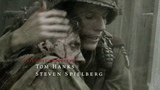 Band Of Brothers, Opening Credits