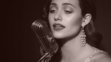 Emmy Rossum These Foolish Things (Excerpt)