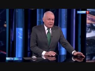 Киселёв, танк Т-34 и презервативы ;)