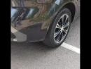 В рамках услуги Подбор авто под ключ осмотрели Chevrolet Lacetti 1 6 AT 2011 года ✅1 Владелец ✅Полная сервисная история ✅