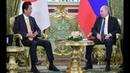 Абэ пообещал Путину в случае передачи Курил Японии не размещать на них базы США