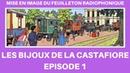 LES BIJOUX DE LA CASTAFIORE EPISODE 1