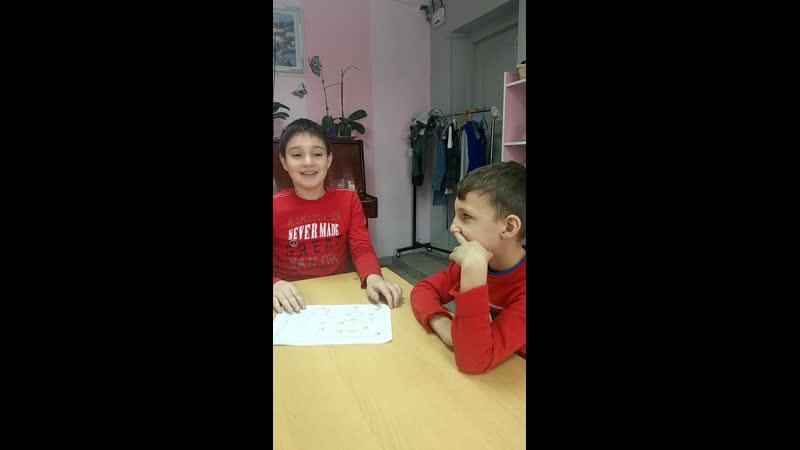 Live Развивающий центр ДЕТСКИЙ ФАКУЛЬТЕТ│Улан Удэ