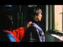 Такеши Китано «Куклы» / Dolls 2002 Trailer