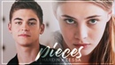 Pieces » Hardin Scott Tessa Young