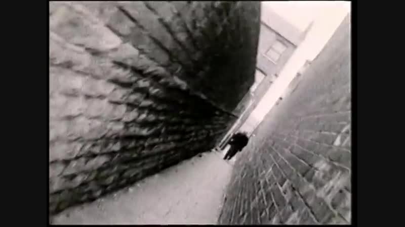 Fudge Tunnel - Tweezers