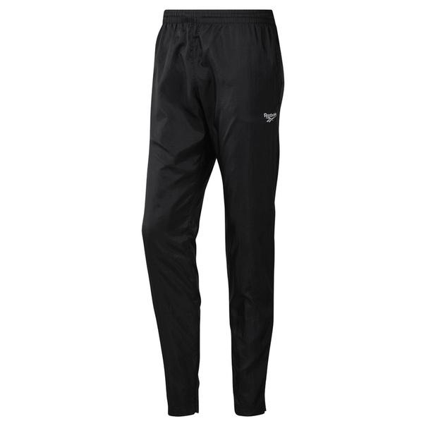 Спортивные брюки Reebok Classics Hush image 4