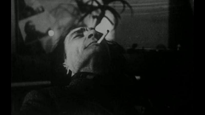 «Правдивая история Арто-Момо» (часть I) |1994| Режиссер: Жерар Мордийя | документальный (рус. субтитры)