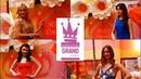 Конкурс красоты и моды «Мисс Омичка 2019» | GRANDmodels [ KARATAY.PRO ]