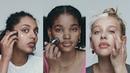 BYOB (Build Your Own Blur) ft. Blur Foundation | Milk Makeup