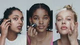 BYOB (Build Your Own Blur) ft. Blur Foundation Milk Makeup