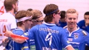 Nokian KrP - Oilers 14.1