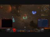 Diablo 3 Reaper of Souls Live Stream