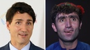 Афганский двойник премьер-министра Канады рад внезапной славе