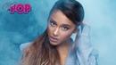 Ariana Grande revela tracklist de Thank U, Next su 5º disco