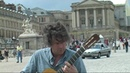 Les Barricades Mystérieuses played at Versailles by Enno Voorhorst