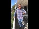 Dieter Bohlen - Истории Instagram 16.10.2018
