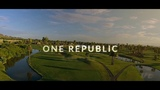 OneRepublic - Colors (music video) New Song