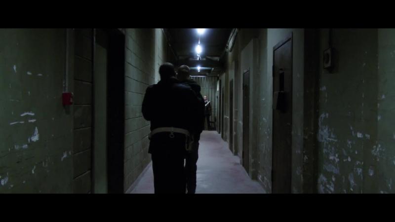 SULLA MIA PELLE, Regia di Alessio Creemonini,con Alessandro Borghi. Streaming HD
