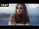 Graves - I'm Fine (ft. EZI) | FBM