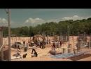 HBO Asia FOLKLORE официальный трейлер