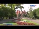 В Волгоградской области увеличится количество получателей бесплатного соцобслуживания на дому