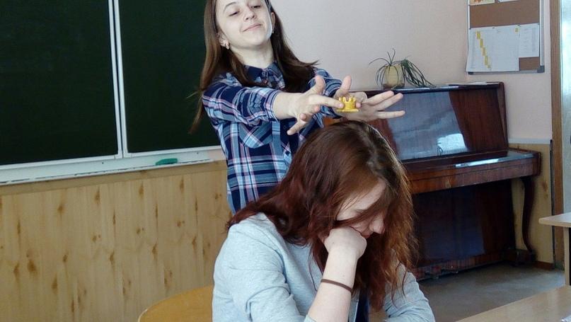 Артём Викторов  