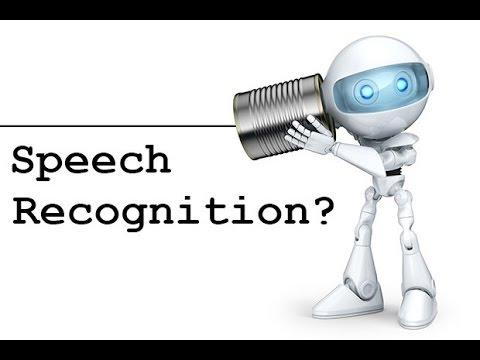 Speech recognition in JS   JavaScript Tutorials   Web Development Tutorials