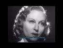 Occult Forces 1943 - National Socialist Anti-Freemasonry Film English Subtitles