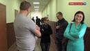 Детский сад на 190 мест закрыли в Поварово