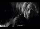 Цвет / Die Farbe 2010 Режиссер Хуан Ву / ужасы, фантастика, драма, детектив