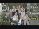 Территория талантов сезон 2 Флористика (29.09.2018)