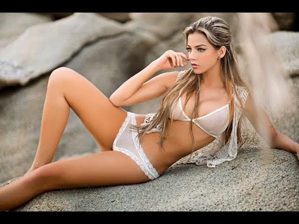 SG || Sexy chicas en bikini