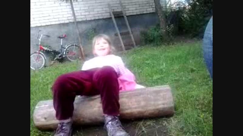 Video-2014-06-09-21-20-10.mp4