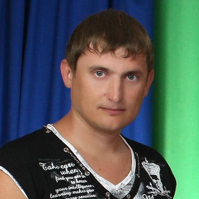 Виктор Артюхин