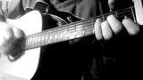 Руслан Набиев - По ресторанам (cover, под гитару)