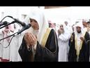 Doa Qunut 💖 Idris Al Hashimi