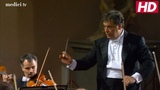 Zubin Mehta - Stravinsky Petrushka, 1947 version, Burlesque in Four Scenes (Europakonzert 1995)