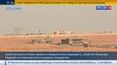 Новости на Россия 24 • Брат Каддафи: раньше Ливией управляла власть народа